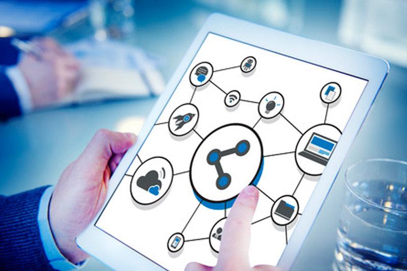 Wie kann man Marketing Automatisierung selber umsetzen Teil 2