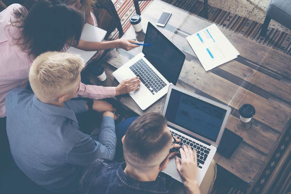 Sunsama, ein tolles Tool für das Projectmanagement agiler Projekte