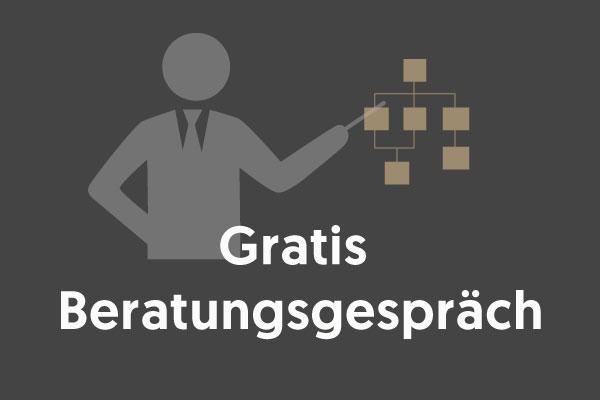 Gratis-Beratungsgespräch