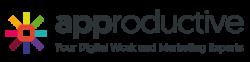 Als Gründer und Projektleiter entwickelt Patrick Knaus für die Firma Approductive vollautomatisierte und digitalisierte Marketing- und Business Workflows