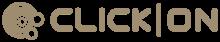Zusammen mit dem Partner Clickon konzipiert und realisiert Patrick Knaus Digitale Produkte wie Websites, eCommerce Lösungen, Mobile Apps und Virtual Reality.
